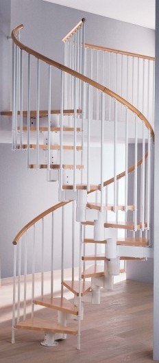 knock-helical-staircase-rintal-01